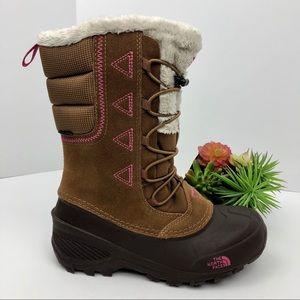 The North Face Heat Seeker Rain & Snow Boots | 3